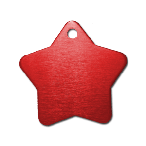 hviezda_cervena