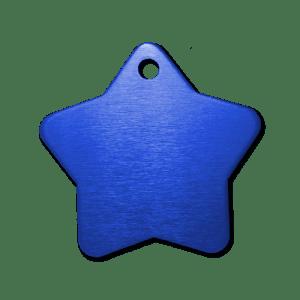 hviezda_modra