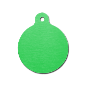 kruzok_zeleny