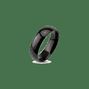 prsten_cierny