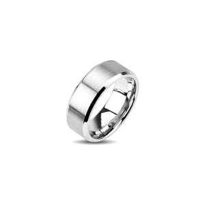 prsten_matny
