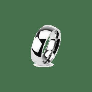 prsten_strieborny