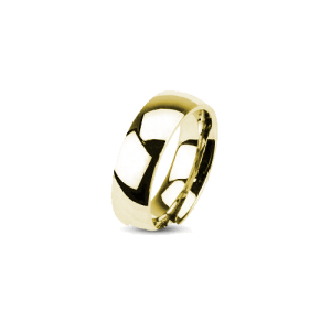 prsten_zlaty