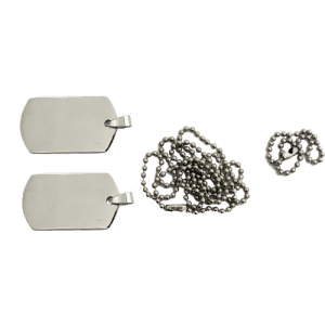 dogtags_male_predna_strana