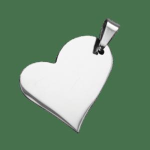 srdce2