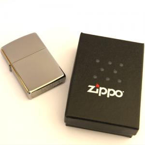 zippo_uvod