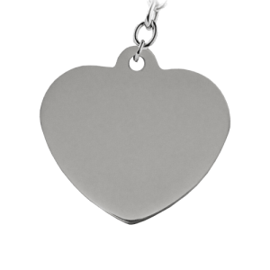 srdce1_klucenka