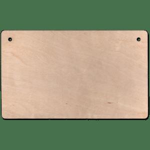 tabulka120x200