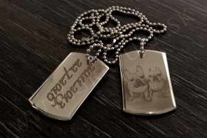 dogtags psik
